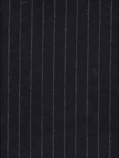 wallpaperstogo.com WTG-127787 Ralph Lauren Traditional Wallpaper