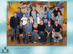 Unsere Schüler/innen-Verwaltung - Land Steiermark