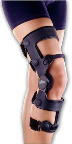 There SportTherapySupport Suppliers that manufacture knee braces and also the excellent does fluctuate.Relying for the form of damage the athlete has or the model there're wanting to refrain from you will discover braces which have been much better than most people. Scientific studies have not all agreed around the viability of using knee braces in sporting activities as being a preventative way, then again most coaches and trainers concur they do job.