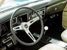 84 best chevelle interior images custom car interior interiors rh pinterest com