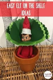 Image result for elf ball pit it elves only Christmas 2017, Christmas Holidays, Holiday Fun, Christmas Ideas, Christmas Activities, Christmas Traditions, Elf Pets, Kindness Elves, Xmas Elf