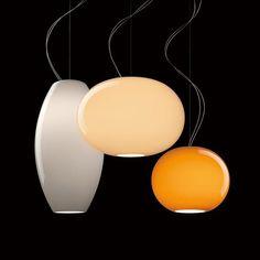 178007125SP5 Lighting Foscarini NEW_BUDS