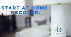 #soberliving #safehousing #recoveryrocks #youcandothis #happydaddy
