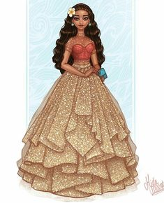 Princesas Disney no tapete vermelho - Just Lia Disney Princess Fashion, Disney Princess Drawings, Disney Princess Art, Disney Princess Dresses, Disney Dresses, Princess Style, Disney Drawings, Disney Style, All Disney Princesses