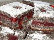 Recept na nejlepší hrnkový makovník. Nejtěžší je počkat, než se dopeče! Thing 1, Sweet Recipes, Tiramisu, Cheesecake, Ale, Ethnic Recipes, Food, Basket, Cheesecakes