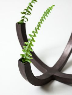 Tanaka Four Vase