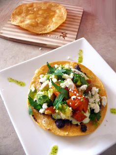 List of Mexican Food & Recipes, Mexican Food Glossary With Tasty Recipes. Go to http://mexicanfoodnames.com for more information