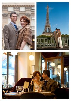 paris-art-deco-wedding by Kim Petyt, www.parisianevents.com, photos © David Bacher