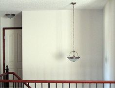 Stairwell Lighting Fixtures   Google Search