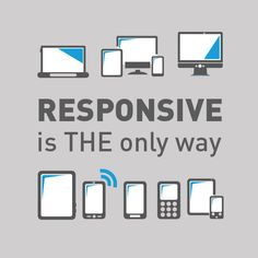 Mobile is mandatory! - Ardmore Advertising