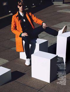 Baptiste-Radufe-August-Man-2015-Fashion-Editorial-009