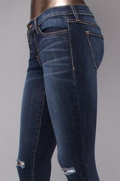 THE NEWEST STYLES OF FLYING MONKEY JEANS HAVE JUST HIT THE STORE! Visit to see what has just arrived! These are Flying Monkey Jean L8321 Let Out Hem Cropped Skinny- Artic Blue - with Knee Slits