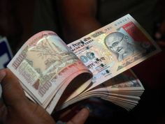 Cabinet approves ordinance to pay salaries via cheques