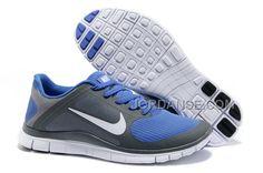 http://www.jordanse.com/cheap-nike-free-40-dark-grey-blue-for-sale.html CHEAP NIKE FREE 4.0 DARK GREY BLUE FOR SALE Only 58.79€ , Free Shipping!