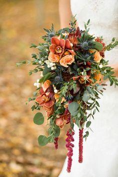 prestige floral studio   rachel peters photography