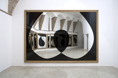 Google Image Result for http://www.turismo.intoscana.it/allthingstuscany/tuscanyarts/files/2010/10/pistoletto-san-gimignano1.jpg