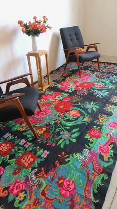 teppich rosa teppich bunt berber teppich vloerkleed roze vloerkleed 200x300 oosterse tapijten roze vloerkleed wollen vloerkleed tapijt kopen perzische tapijten patchwork vloerkleed vloerkleed groen goedkoop tapijt vloerkleed goedkoop vloerkleed blauw goedkope vloerbedekking karpet kleed karpetten goedkope vloerkleden perzisch tapijt tapijt vloerkleed