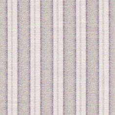 Watercolor Flute Smoke. Available printed on linen, cotton, cotton linen blends. © Ellen Eden