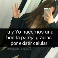Te amo Me Quotes, Funny Quotes, Tumblr, Study Notes, Love Words, Memes, Sentences, Bff, Motivation