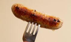 Processed meats pose same cancer risk as smoking and asbestos, reports say | Life and style | The Guardian