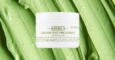 I Tried Every Eye Cream On the Market and This Is the Only One That Actually Works Best Acne Treatment, Eye Treatment, Facial Skin Care, Anti Aging Skin Care, Facial Masks, Best Under Eye Cream, Lush Products, Beauty Products, Acne Skin