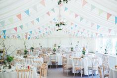 Rebecca and Luke's beautiful Lake District wedding, with Rachel Joyce Photography - The English Wedding Blog
