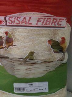 Other Bird Supplies Bird Leg Rings 3mm Finches Bird Supplies Canaries