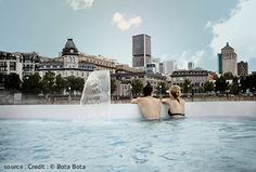 Top Romantic Things to Do in Montreal this winter season. Discover the best romantic activities, restaurants and attractions for couples in Montreal. Couple Picture Poses, Cute Couple Pictures, Summer Pictures, Montreal Attractions, Christmas Friends, Disneyland, Country Trucks, Romantic Things To Do, Best Spa
