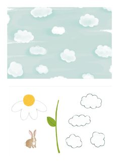Free printables from Papercraft Inspirations magazine 164 - Papercraft Inspirations
