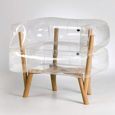 Chair Designs that prove why they are the king of modern furniture! Furniture Dolly, Deco Furniture, Ikea Furniture, Online Furniture, Modern Furniture, Furniture Design, Kitchen Furniture, Furniture Removal, Furniture Movers