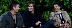 Supernatural, Castiel, Twitter Icon, Twitter Layouts, Misha Collins, Headers, Winchester, Dads, Fandoms