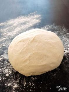"""Explaining the term """"flour as comprising"""" Jamie Oliver, Pita, Romanian Food, Romanian Recipes, Tortilla Recipe, Spiced Coffee, Good Food, Yummy Food, How To Eat Better"""