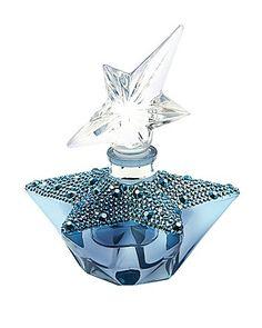 Thierry Mugler Angel Midnight Star Extrait de Parfum | Bloomingdale's
