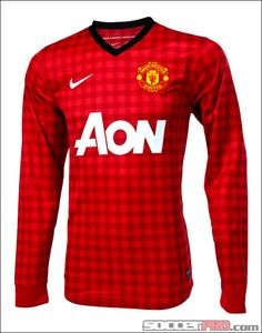 manchester united away form