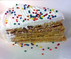 Receta: Torta chilena - Estilo de Vida | TeleticaMovil