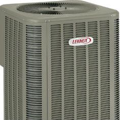 Lennox HVAC systems are technologically advanced and have a wide array of different mobile tools, climate solutions, and energy Star appliances... Video playlist https://youtu.be/Mdy6zKfL4js?list=PLAS75PZPlOwmOPxdXJsiDmf8nPLllkVRG
