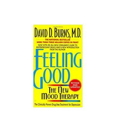 If you want to know how to stop anxiety (and worry) naturally, then do one of these things to take better care of your mental health. David D, Depression Treatment, 7 Habits, No Worries, Feel Good, Drugs, Mental Health, Therapy