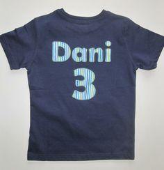 cocodrilova: camiseta bolsillo niño