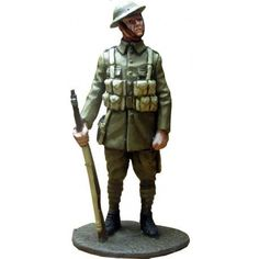 GW 015 North Staffordshire regiment 1818 private 1 Metal Toys, Toy Soldiers, British Army, Military Jacket, War, Drum, Templates, Field Jacket, Military Jackets
