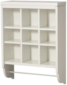 home decorators wall shelves for kitchen $99