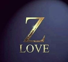84 Best Love Z Images Lettering Alphabet Wallpaper Stylish