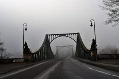 George Washington Bridge, Brooklyn Bridge, Destinations, Lovers, Film, Travel, Potsdam, Movie, Viajes