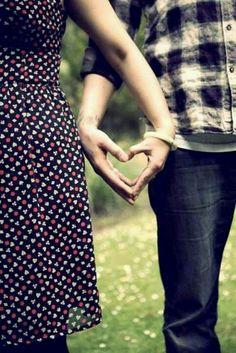 Boyfriend/ girlfriend Pic <3