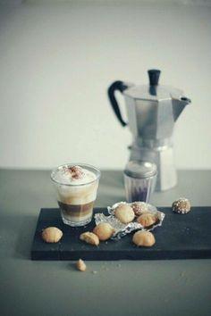 Café Italiano !