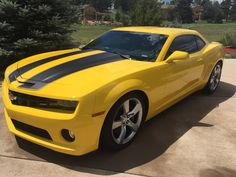 Awesome Chevrolet 2017: 2010 Chevrolet Camaro 2SS RS 2010 Camaro 2SS RS Supercharged 553 RWHP Check more at https://24auto.ga/2017/chevrolet-2017-2010-chevrolet-camaro-2ss-rs-2010-camaro-2ss-rs-supercharged-553-rwhp/