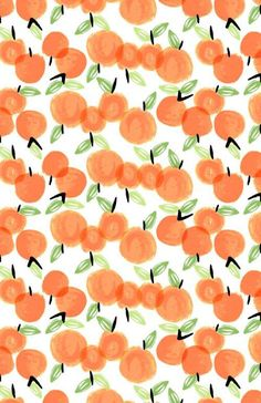 Super Ideas For Cool Wallpaper Iphone Backgrounds Pattern Art Prints Art And Illustration, Pattern Illustration, Cool Backgrounds, Wallpaper Backgrounds, Iphone Backgrounds, Vintage Backgrounds, Wallpaper Iphone Tumblr Boho, Iphone Wallpapers, Iphone Hintegründe