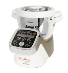 1000 images about cuisine recettes companion moulinex on pinterest thermomix cuisine and - Companion moulinex ou thermomix ...