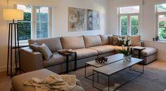 Look nordique | Accessoires de décoration d'intérieur chez Westwing