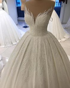 We specialize in custom for of all shapes & sizes. Have this custom made with changes or as shown. You can also modify any of our Source by darius_custom_wedding_dresses dresses fashion Wedding Robe, Elegant Wedding Gowns, Custom Wedding Dress, White Wedding Dresses, Designer Wedding Dresses, Bridal Dresses, Custom Dresses, Wedding Dress Shapes, Different Wedding Dresses