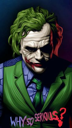 Joker Marvel Dc Batman Wallpaper Joker Joker Images with regard to Joker Cartoon Wallpapers For Mobile - All Cartoon Wallpapers